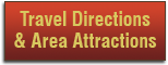 Travel Directions & Area Attractions