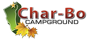 Char-Bo Campground